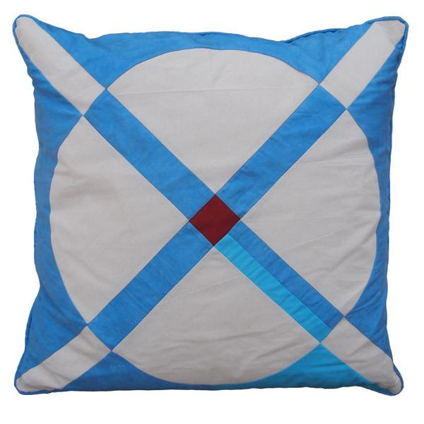 front-page-pillow_1_grande