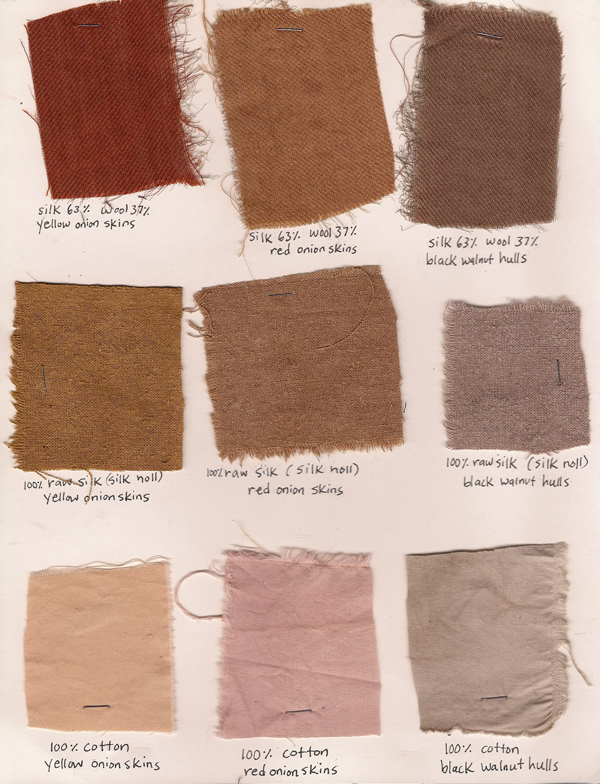 dye-swatches